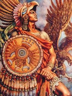 aguila hindu personals Zeus θεύς tipus déu del tro déu de l'olimp context univers mitologia grega mitologia mitologia grega dades personals sexe home residència mont olimp família parella.